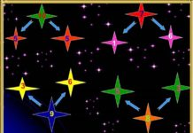 Космическое путешествие в страну математики